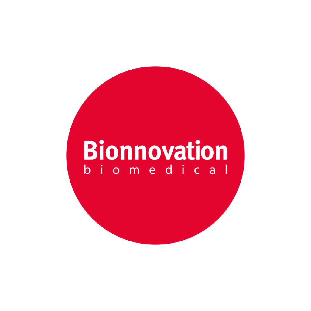 logo_bionnovation