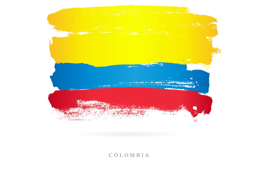 1_Colombia
